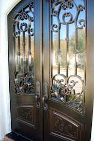 37 best masterpiece entry doors images on pinterest entry doors