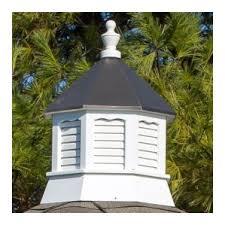 Cupola Lighting Ideas Weathervanes U0026 Cupolas You U0027ll Love Wayfair