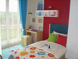 desain kamar tidur 2x3 foto desain kamar tidur anak 2 x 3 kamar tidur