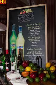 martini rossi martini vermouth