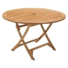 best 25 round patio table ideas on pinterest outdoor deck