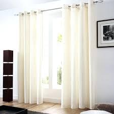 White Lined Curtains Ready Made Eyelet Curtains Next Memsaheb Net
