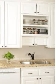 112 best kitchen images on pinterest white subway tiles subway