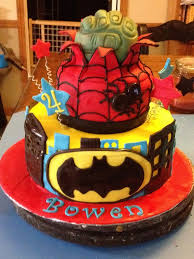 Home Decorated Cakes 25 Best Foods Images On Pinterest Birthday Ideas Decorated
