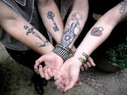 tattoo for men in hand 29 arm tattoos designs for men