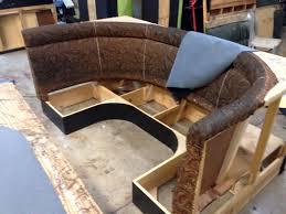 Upholstery Raleigh Nc Abz Custom Upholstery Llc Raleigh Nc 27603 Yp Com