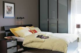 Modern Ikea Small Bedroom Designs Ideas Ikea Bedroom Inspiration Graphicdesigns Co