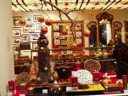 chocolate shop chocolate everything pinterest chocolate shop