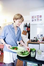 j irai cuisiner chez vous inside kitchen project 14 la cuisine de pascaline 25m2