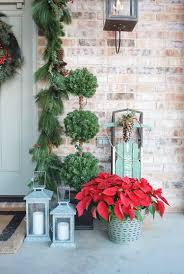 christmas 2015 recap zdesign at home