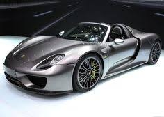 porsche gt 0 to 60 porsche s turbo flat eight supercar delayed by vw tdi