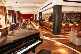 Wohnzimmer Bar In Berlin Sylvies Gerichteküche U2013 Zwischen Protesten Und Pianovirtuosen So