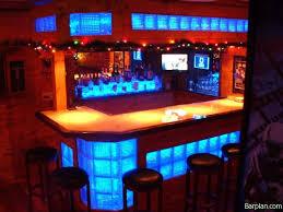 cool basements cool basements 22 home ideas enhancedhomes org