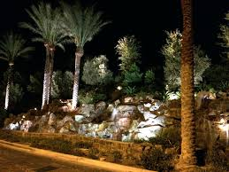 Malibu Low Voltage Landscape Lighting Picture 20 Of 22 Malibu Low Voltage Landscape Lighting
