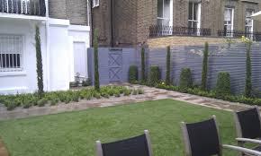 garden design belsize park hampstead london london garden blog