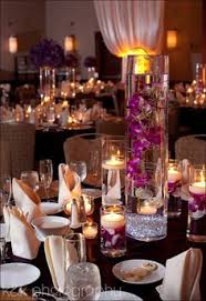 Long Vase Centerpieces by So Many Diys Great Ideas For Wedding Centerpieces With Detailed