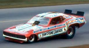 70s funny cars 40
