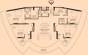 10000 Sq Ft House 10000 Sq Ft House Plans India