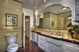 DNR Woodworks Bathroom Remodeling And Design - Custom bathroom designs