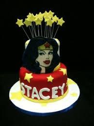 custom cakes u2014 we take the cake