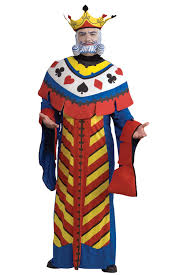 cardsadult mardi gras card king costume for men masquerade express