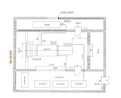 house layout generator house layout maker marvelous house layout generator house plan