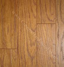 floors honey oak chaparral 5 ro3b5196 hardwood