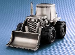 personalized silver piggy bank piggy bank for boys home design car ceramic personalized mamak