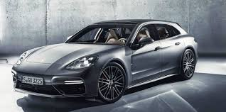 porsche panamera dark blue porsche u0027s panamera turismo is a 96k station wagon wired