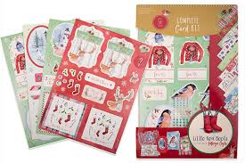 illustrated card kits hire an illustrator