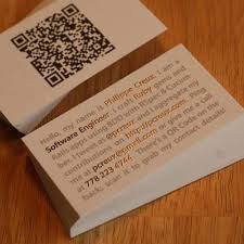 Scan Business Cards Software Why Job Seekers Need Business Cards