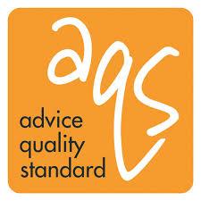 citizens advice bureau citizens advice barnsley