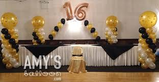 Decoration For First Communion Party Balloons U0026 Event Decorations