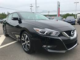 grey nissan maxima 902 auto sales used 2017 nissan maxima for sale in dartmouth