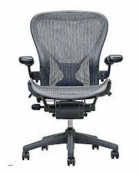 but siege bureau chaise chaises de bureau but high definition wallpaper
