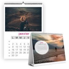 calendrier bureau personnalisé calendrier publicitaire personnalisé 2018 impression calendrier