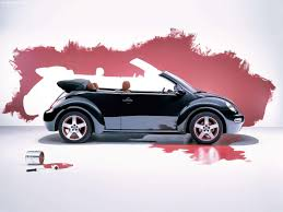 volkswagen new beetle engine volkswagen new beetle cabriolet dark flint limited edition 2004
