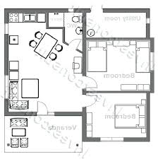 home design cad floor plan maker architecture free floor plan maker
