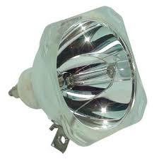 kdf e50a10100007132 lamp osram bare lamp for sony kdf e50a10