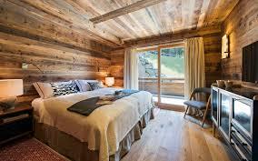 luxury ski chalet chalet place blanche 1 verbier switzerland