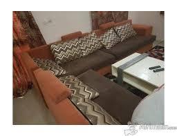 occasion canapé canapé d occasion bamako région de bamako mali meubles sur