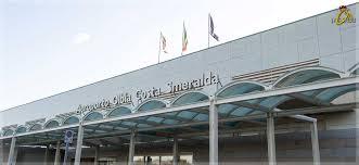 noleggio auto porto di olbia noleggio auto olbia aeroporto senza carta di credito low cost
