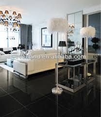 black shiny floor tile black shiny floor tile suppliers and