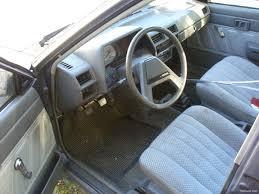 nissan sunny 2002 interior car reviews for datsun nissan sunny arvostelut u0026 kokemuksia