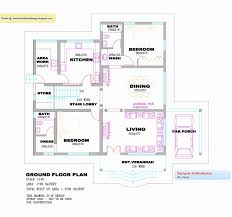 single floor home plans kerala small home plans free beautiful style single floor habitat