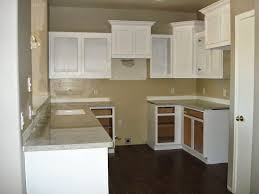 Standard Height For Kitchen Cabinets Building Upper Kitchen Cabinets Building Upper Cabinets U2013 Part 2