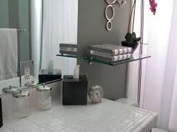 Inexpensive Bathroom Vanities by Bathroom Design White Tile Inexpensive Bathroom Vanity Options
