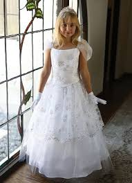 communion dresses communion dresses communion dresses