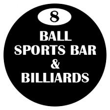 Pool Tables Columbus Ohio by 8 Ball Sports Bar U0026 Billiards 2100 Morse Rd Columbus Oh Pool