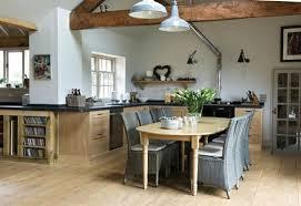 meuble cuisine anglaise typique la décop m cuisine 56 posts 1013 photos page 5 el lefébien